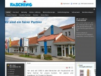 ht-fasching.at