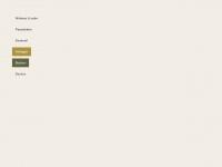 hubertushof-arlberg.at