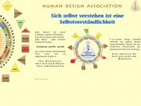humandesign.at