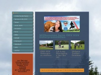 hundeclub-steiermark.at