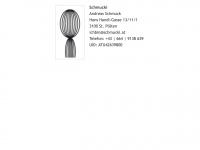 schmucki.at
