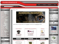 hundeonlineshop.at