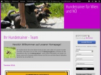 hundepsychologe.co.at