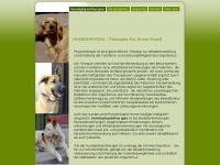hundephysio.at