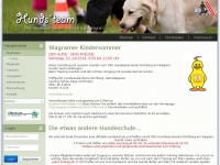 hundsteam.at