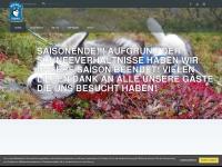 husky-toni.at