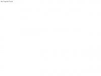 husky-time.at