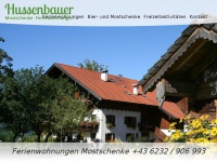 hussenbauer.at