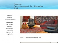 hypnose-therapie.at