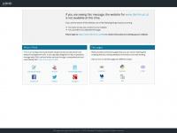 ibk-forum.at