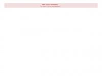 ids-backup.at