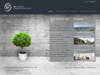 Ies-immobilien.at