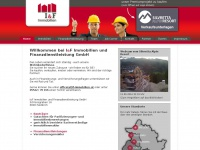 if-immobilien.at