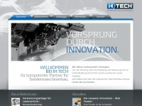 ihtech.at