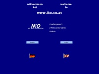 iko.co.at