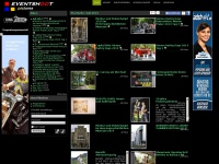 eventpiks.at