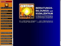zentrumhoeren.at