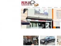 pcplus.co.at