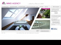 immoagency.at