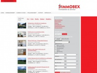 immobex.at