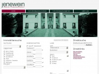 immobilien-jenewein.at