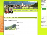 immobilien-lesser.at