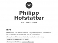 webdesignwien.co.at