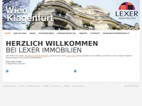 immobilien-lexer.at