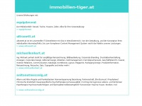 immobilien-tiger.at