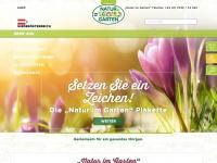naturimgarten.at