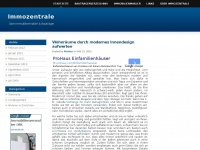 immozentrale.at