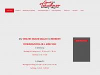 sport-tauchner.at