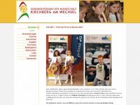 musikschule-kirchberg.at