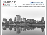 impact-immobilien.at