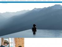 relax-guide.com