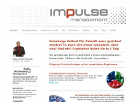 impulse-management.at