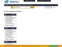 webhost.at
