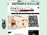 tattoomodels.at