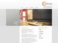 in-form.co.at