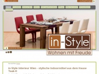 in-style.at