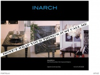 inarch.at