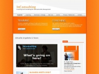 Inconsulting.at