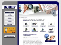 incos.co.at