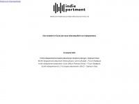 indiepartment.at