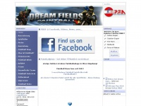indoorpaintball.at