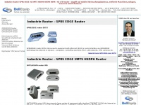 industrie-router.at