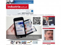 industrieweb.at