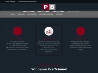 pichler-baugmbh.at