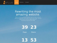 influx.at