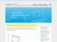 infopointplanung.at